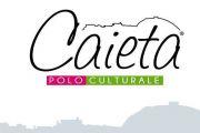 Polo Culturale Caieta